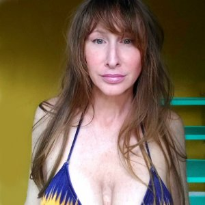 Beril live escorts in Hockessin
